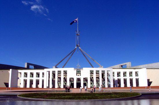 Parliament_House_Canberra_(281004929)