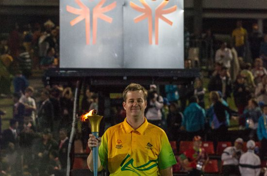 Special_Olympics_1DEC_Opening_Ceremony_1_GEOFFREY_KIRBY_CAULDRON_Credit_Newcastle_Sundance_Peter_Neville