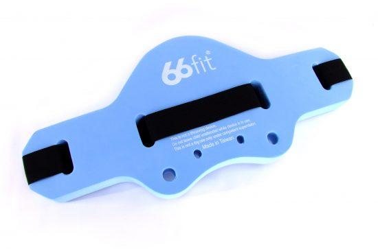 66fit-Belt-B-1