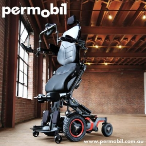 hot-product-permobil-oct-400x400