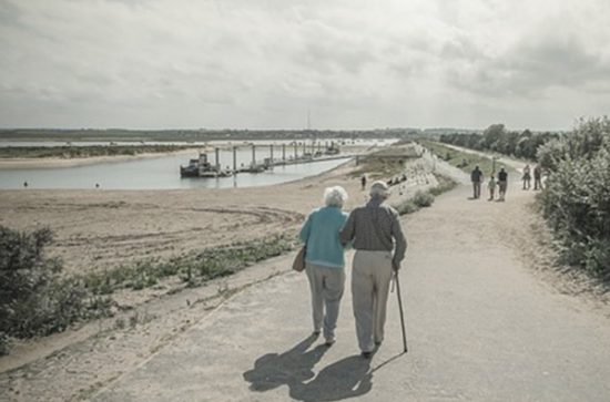 Elderly-couple-walking FINAL