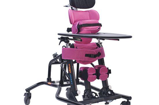 Mygo-Stander-Pink-FINAL