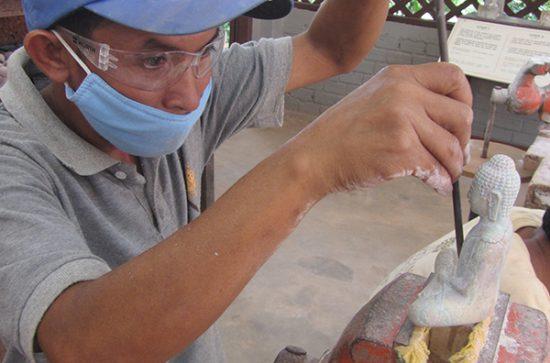 Artisan-in-Cambodia FINAL