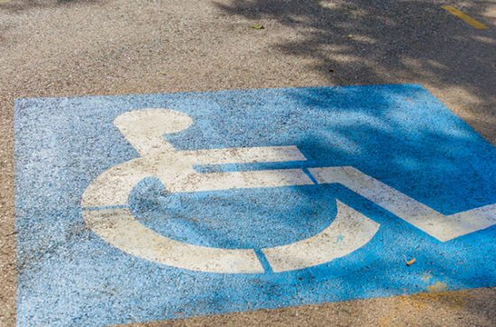 Disabled-Parking-permiits FINAL