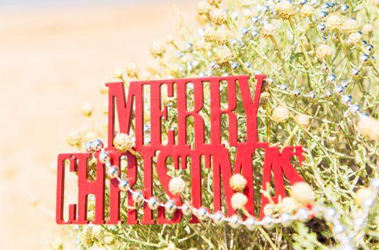 Merrry Christmas FINAL