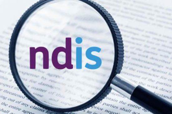 NDIS logo FINAL