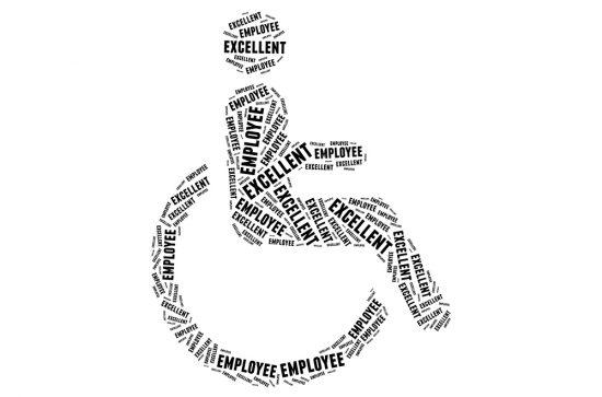 Disability Employment FINAL