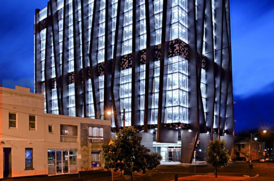 Events University-of-Melbourne-image-of-building FINAL