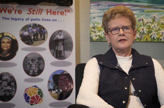 Polio-Survivors-Talk-About-LEoP FINAL