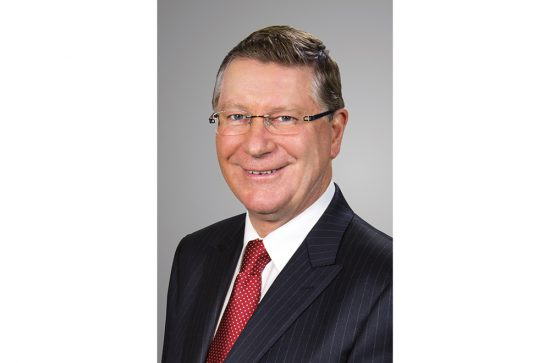 Dr._Denis_Napthine FINAL