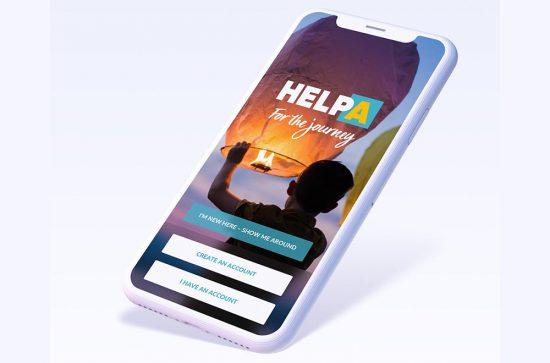 HELPA App FINAL
