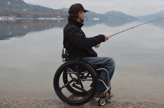 SoftWheel-wheelchair-Home-FINAL-Newsletter