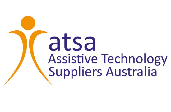 ATSA_Logo_Colour-1000x600