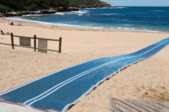 Malabar_beach_matting
