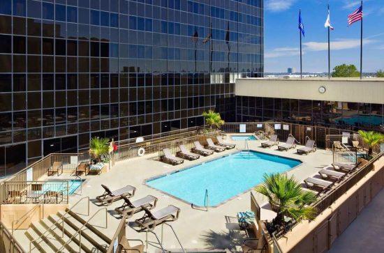 LA Hilton FINAL