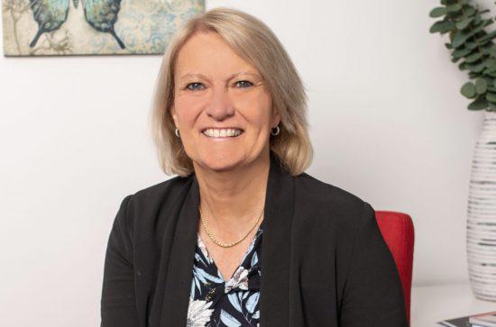 Pam Macrossan_CEO