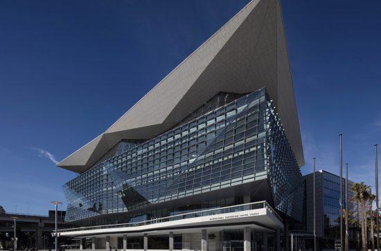 ICC-Sydney_Convention-Centre