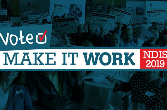 MIW-1902-DES-Make-it-work-petition-banner-1
