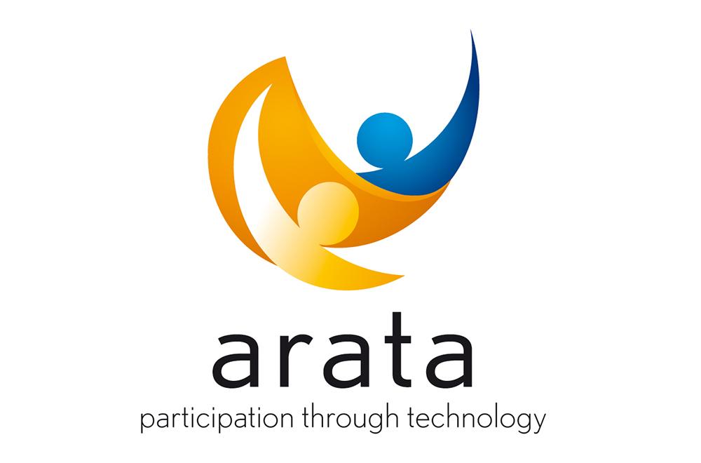 Arata-logo Final