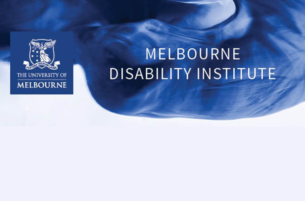 Melbourne-University-Institute FINAL