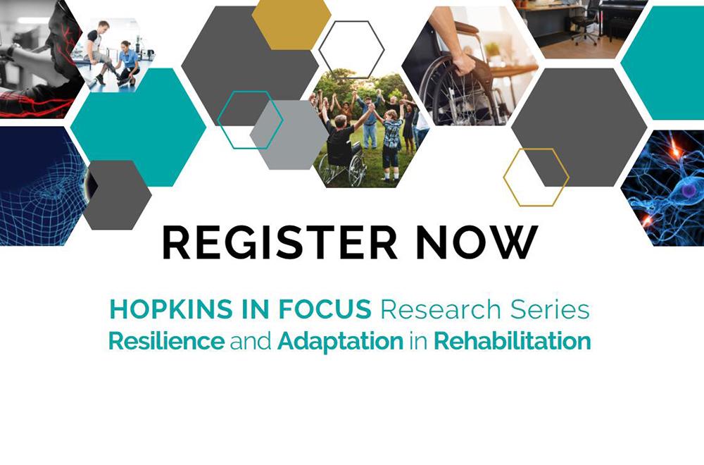 Events Hopkins FINAL