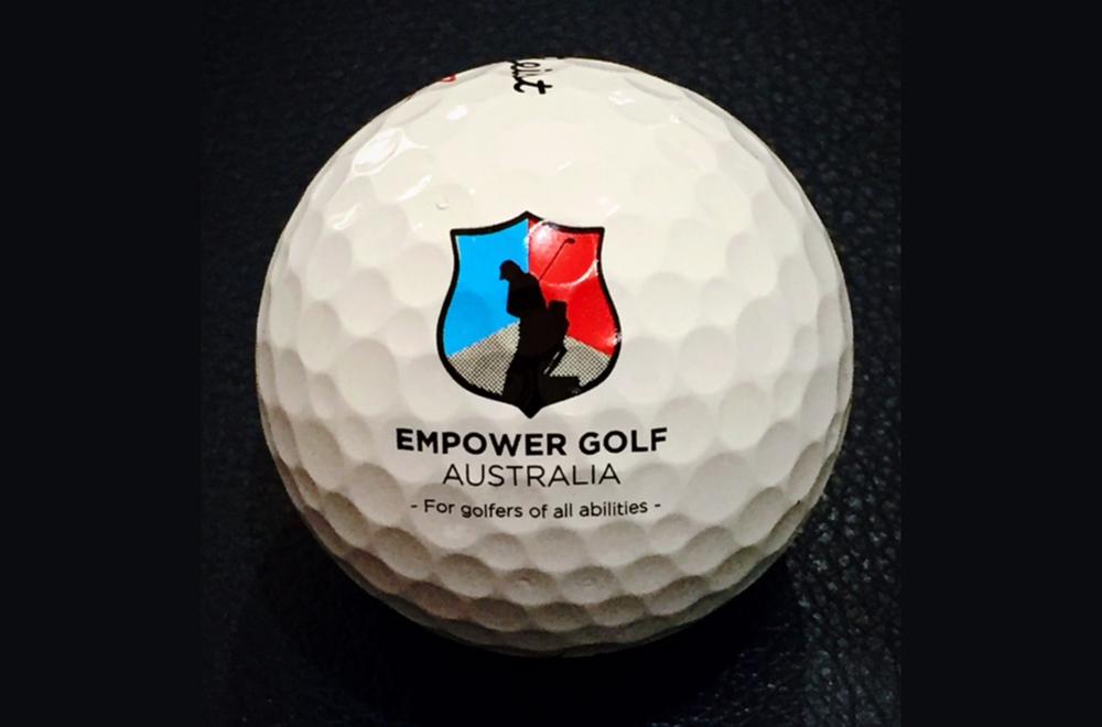 Events---Power-Golf FINAL