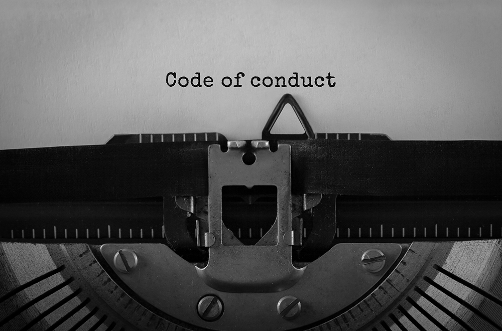 Code of COnduct FINAL