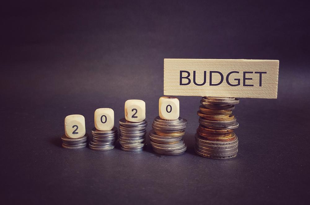 NSW Budget FINAL