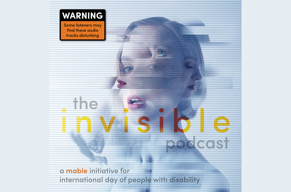 Invisible-Podcast FINAL
