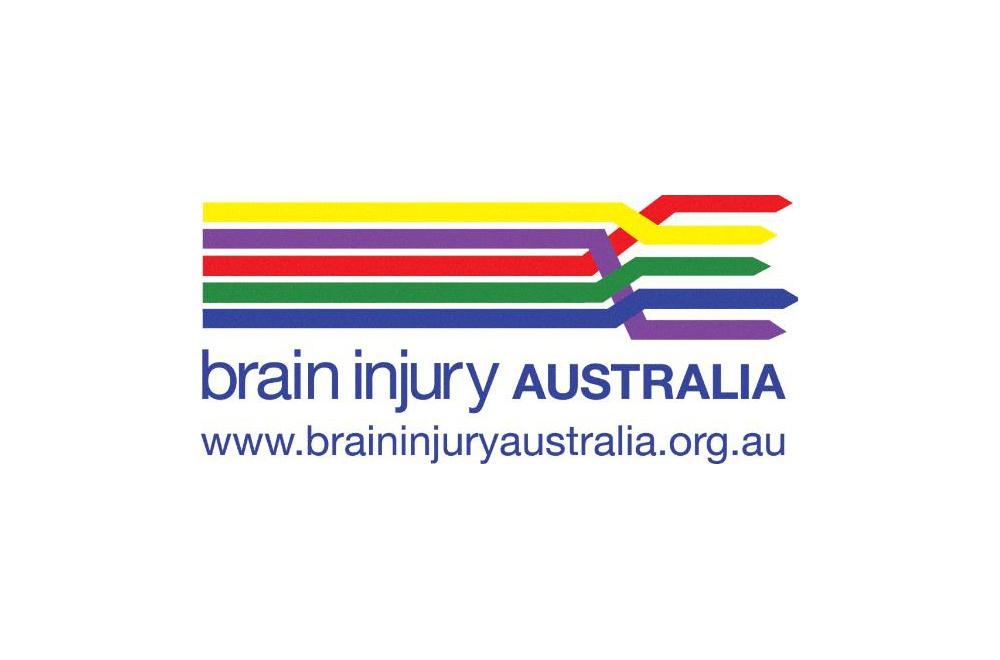 Brain-Injury FINAL 2