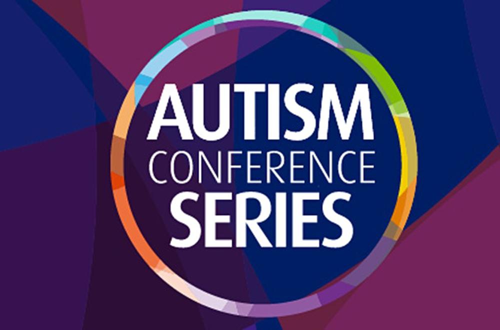 Events - Autism FINAL