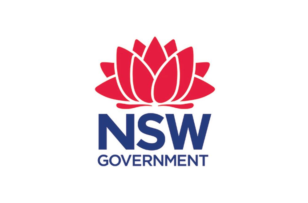 NSWGov-Logo FINAL