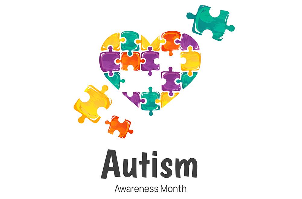 Autism image 2 FINAL iStock-1297781312-R (002)