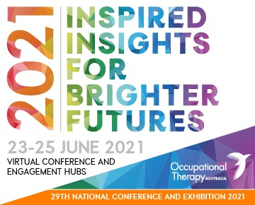 Events OT Conference & Exhibition