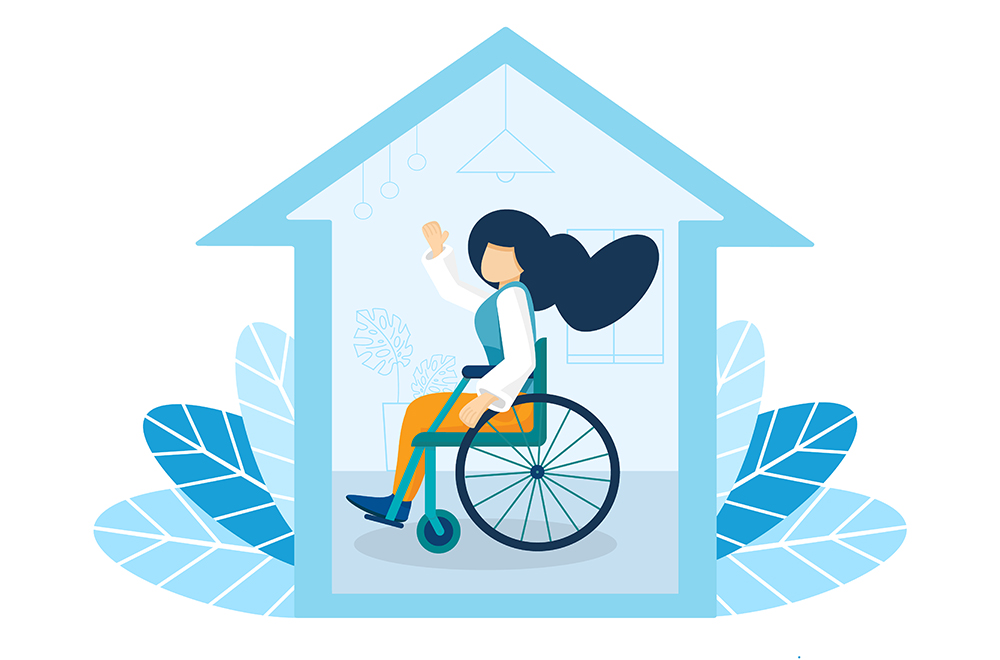 Accessible Housing FINAL