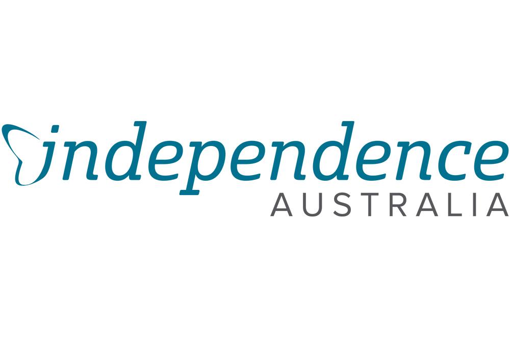 IA.Logo FINAL