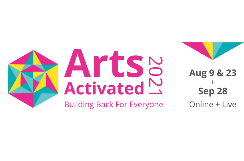 Arts-Activated Final