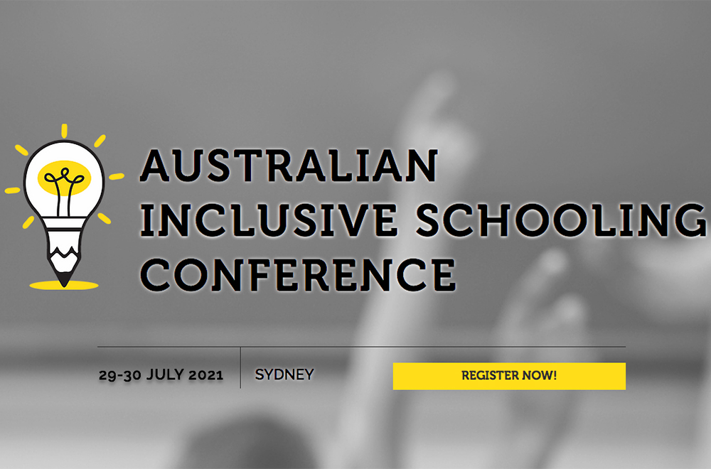 Australian-Inclusive-Conference FINAL