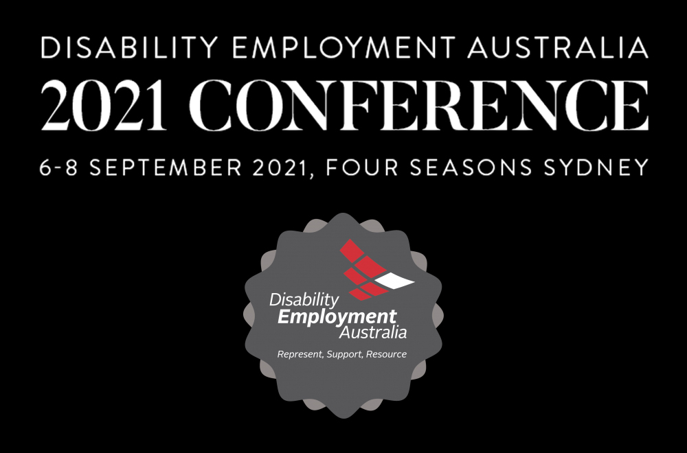 Events---Disability-Employment-Conference-FINAL