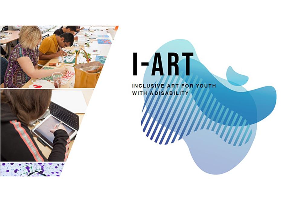 I-Art--exhbition FINAL