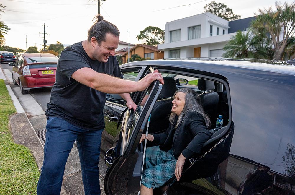 Uber-wth-woman FINAL