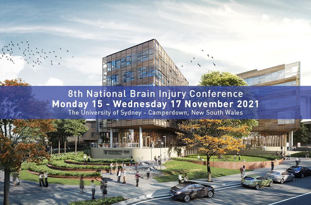 8th-Brain-Injury-Conference-1000x660-V3-R (002)