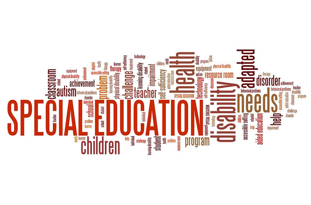 Education FINAL