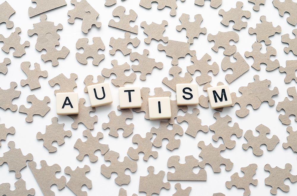 iStock-174948652-R (003 Autism